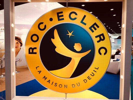 ROC ECLERC marque leader au service des familles depuis plus de 30 ans