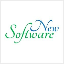 Logo New Software
