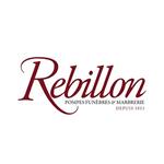 Logo Rebillon