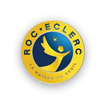 Roc Eclerc Officiel