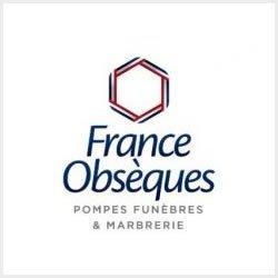 Logo France Obsèques