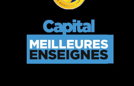 ROC ECLERC Capital 2019