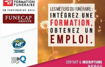 Nova formation Paris pour l'emploi