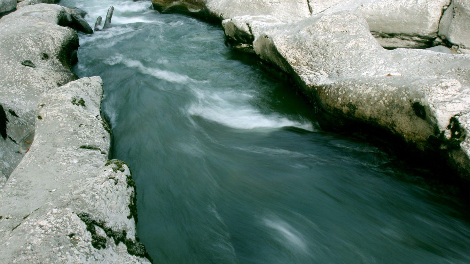 FUNECAP GROUPE environnement cascade