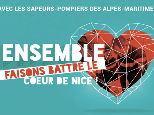 FUNECAP GROUPE faisons battre le coeur de Nice
