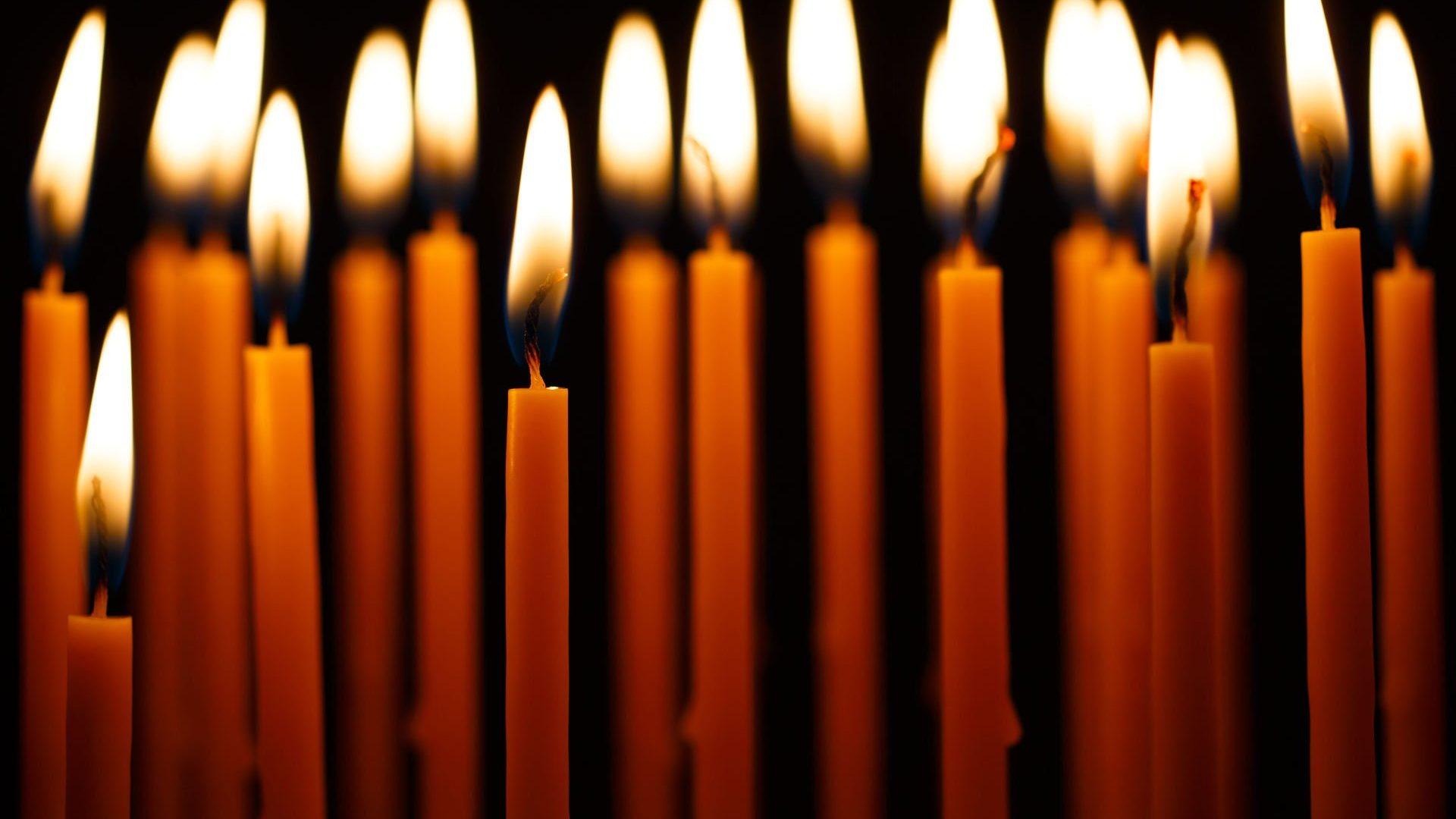 FUNECAP GROUPE bougies