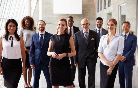 FUNECAP GROUPE laicité diversité chartes sociales
