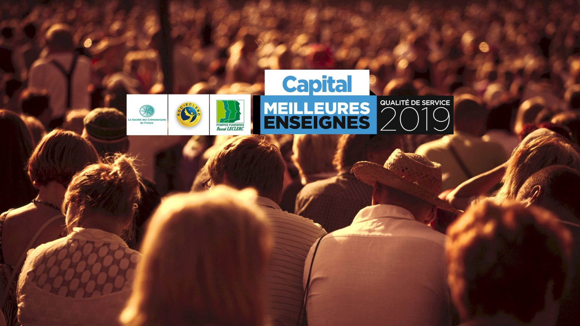 meilleures enseignes capital 2019