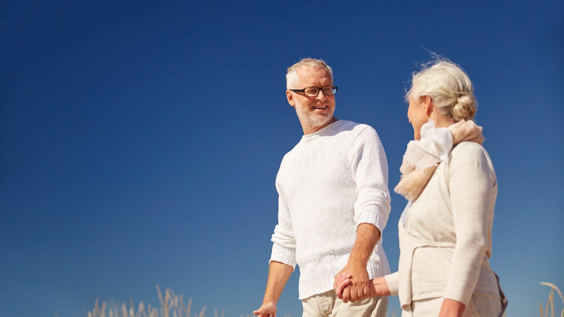 FUNECAP GROUPE parallaxe seniors