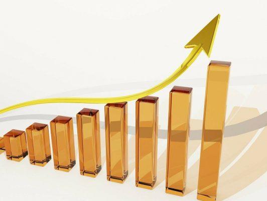 FUNECAP GROUPE croissance podium