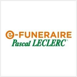 Logo e-Funeraire