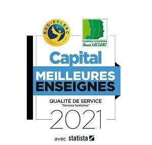 Funecap-Groupe-Label-des-Meilleures-enseignes-2021