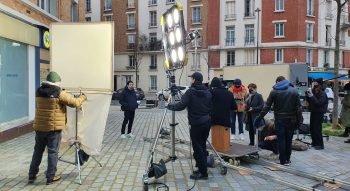 FUNECAP-Backstage-tournage-publicitaire-ROC-ECLERC