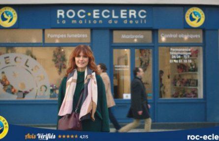 FUNECAP-Groupe-Campagne-publicitaire-ROC-ECLERC