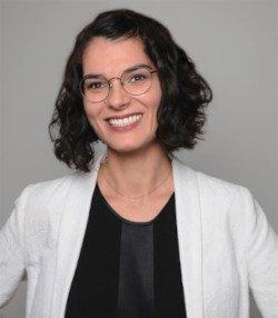 Isabelle-Mala-Interview-campagne-publicitaire-ROC-ECLERC