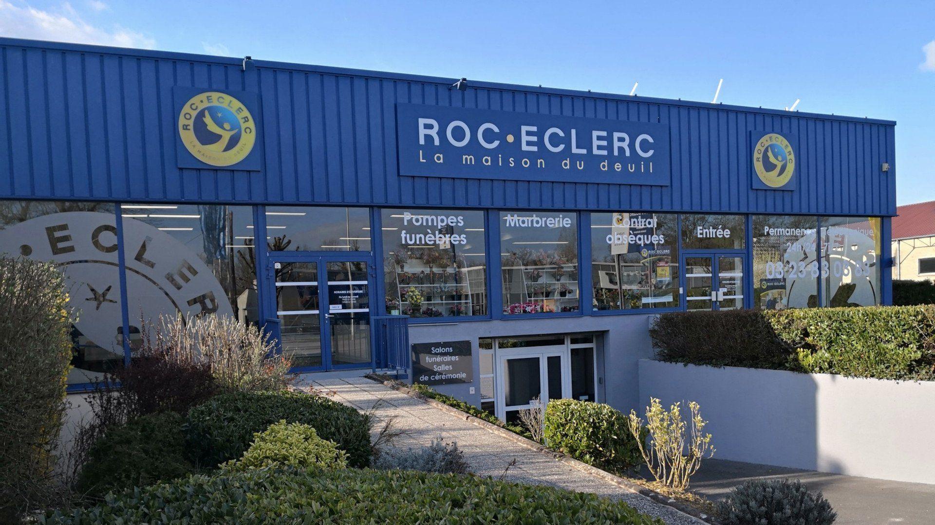 FUNECAP-GROUPE-Agence-ROC-ECLERC