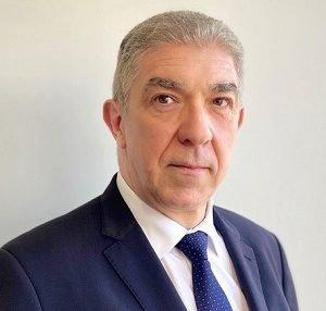 Alain-Pouget-Directeur-de-Crematoriums-de-France