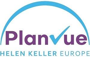 FUNECAP-GROUPE-FONDATION-ROC-ECLERC-Logo-Plan-Vue-Helen-Keller-Europe
